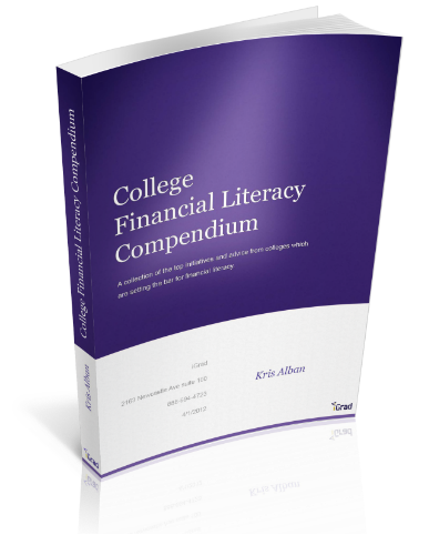 Study Validates the Effects of Well-Implemented Financial Literacy Programs on Young Adults
