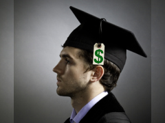 Impact of Financial Aid on Student Life After Graduation