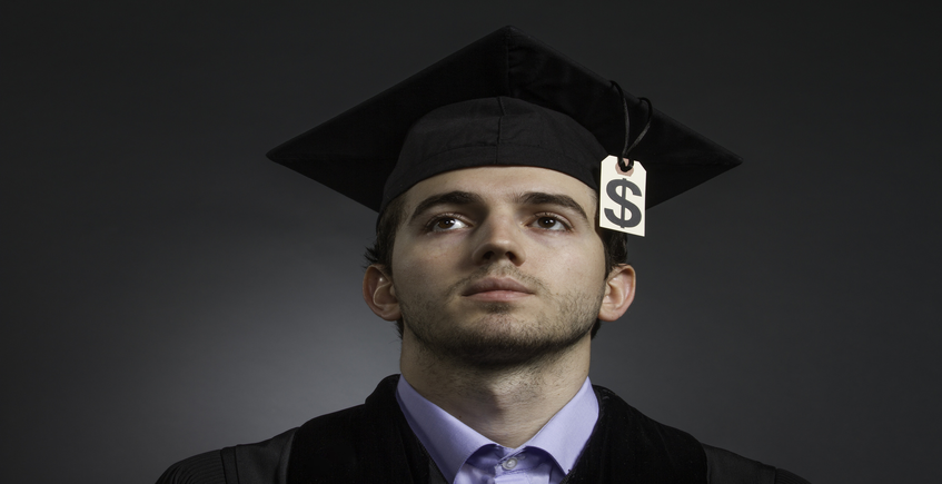 how to get financial aid when parents make too much