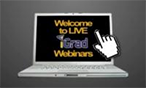 Webinar+welcome+screen