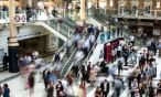 Is Business Bustling? How to Tell if Your Business is Ready to Expand