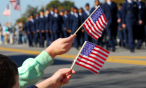 5+Good+Reasons+For+Military+Students+to+Confront+Personal+Debt