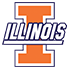 Alt text: iGrad Partner Logo - University of Illinois