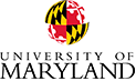 Alt text: iGrad Partner Logo - University of Maryland