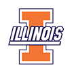 iGrad Testimonial - University of Illinois
