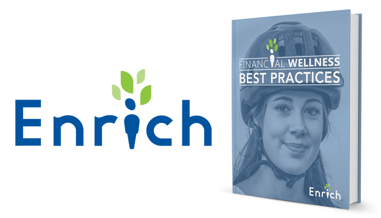 financial wellness on Best Practices