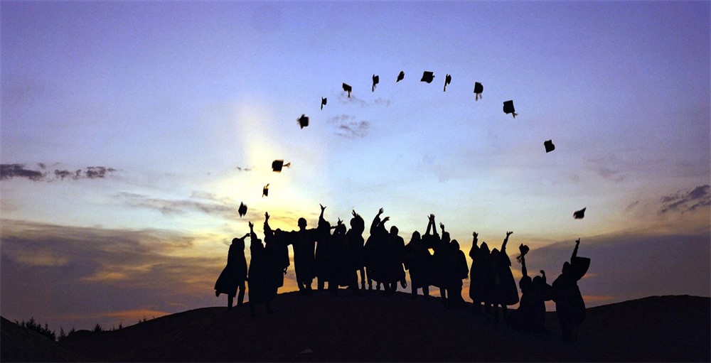getting real about your career after college graduation