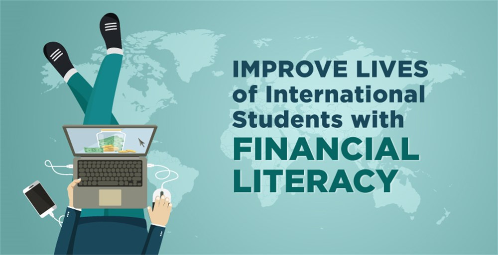 improving financial literacy As interest in financial literacy grows, however, it is crucial that policy makers and interested organizations understand the relative strengths and weaknesses of prior efforts to improve .