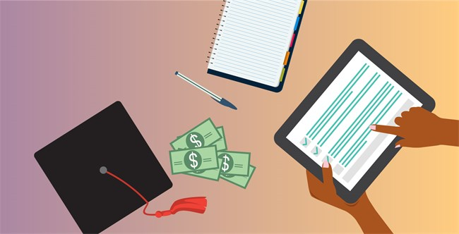 Writing A Winning Scholarship Essay Part  Everything You Need To Know About Scholarships