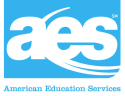 American Educational Servicers Lender