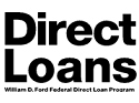Direct Loan Servicing Center