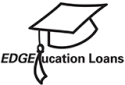 EDGEucation Loans