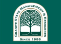 Granite State Management and Resources