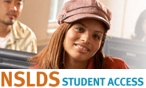 How to Access Your Federal Student Loans and Grants on the NSLDS (Video Clip)