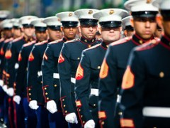 U.S. Military Personnel May Qualify for Deferment