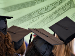 Getting to Know Your Student Loan Servicer
